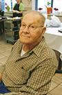 James Horace Gettys, Jr.