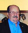 Alfred J. Babineau Sr.