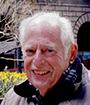 Bernard Prosser