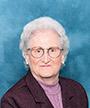 Hattie Clark Thurkill
