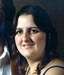 Sondra Sisk Holt
