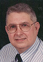 Charles Elvin Greene