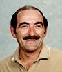 Roy Lee Robbins