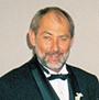 Charles Dale Hamrick