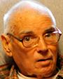 Robert Eugene Elswick