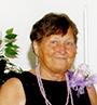 Elizabeth E. Humphries