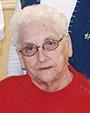 Bertie Mae Jones Davis