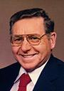 Ralph Mitchell Blanton