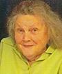 Mary Ann Weeks Tessiner