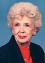 Edith McDaniel Humphries