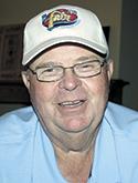 Bobby Jenks Named Permanent Fair Manager