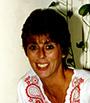 Deborah Splawn White