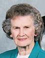 Kathleen Whisnant Poston