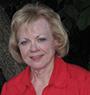 Carolyn Corley Berry