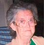 Estelle Gordon Pennington