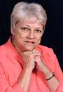 Judy Ann Bridges McKinnon