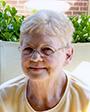 Jacqueline Flack Lawson