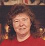 Shirley Dickerson Hughes