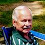 Warren Jennings Walker