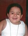 "Joven Drake ""JD"" Mercado"