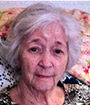 Hilda Ivester Poole