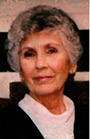 Mildred Inez Watkins Fisher Williams