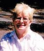 Barbara Jean Martin Whitaker