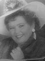 Teresa Ann Barber