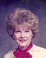 Betty Joyce Dennis Hunt