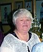 Sandra W. Dobbins