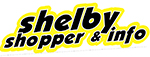 SHELBY SHOPPER & INFO DELIVERY DELAY