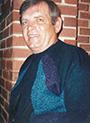 Glenn Wray