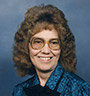 Janie Green Ledford