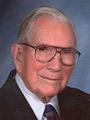 "Rev. James ""Jim"" T. Lochridge, Sr."