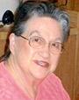 Barbara Ann Poteat Holland