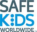 Cleveland County Implements Child Passenger Safety Diversion Program