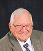 Larry Joe Pauley