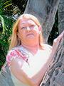 Kathy McSwain Sequoyah