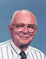John Lawson Allen