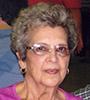 Mary Lucille Buff
