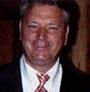 Frank M. Toney