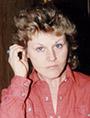 Martha Kay Davis