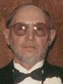 Vernon Ray Beaver