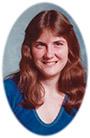 Patty Ann Swafford Crotts