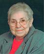 Mary Roper Pearson