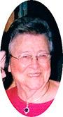Catherine Bailey Davis