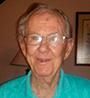 William Eugene Blanton