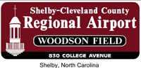 Annual Fly-In and Open House