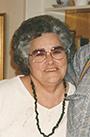Margaret Diana Beam Wright