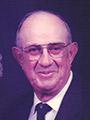 John Randolph Lowery